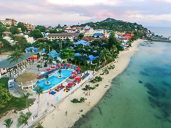 Hotel Sunset Beach Villas Ko Pha Ngan Book Hotel Online